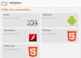 developers.videoplaza.com