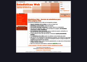 developers4web.com
