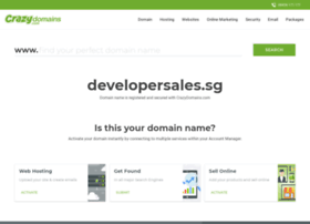 developersales.sg