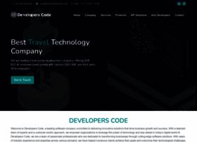 developerscode.com
