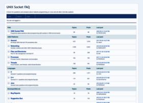developerweb.net