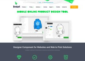 developflash.com