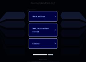 developingandrails.com