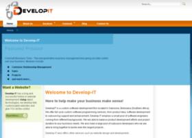 developit.co.bw