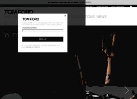 development-web-tomford.demandware.net