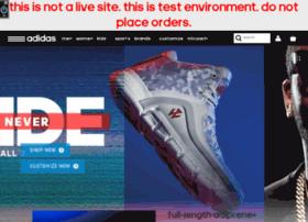 development.adidas.com