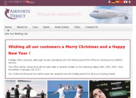 development.airportsdirectmk.com