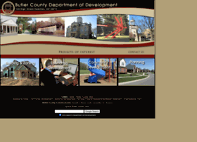 development.butlercountyohio.org