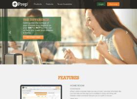 development.eprep.com