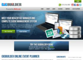 development.gigbuilder.com