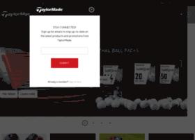 development.taylormadegolf.com