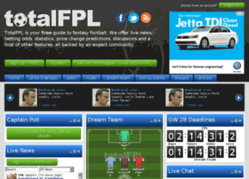 development.totalfpl.com