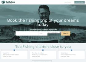 development2.fishfishme.com