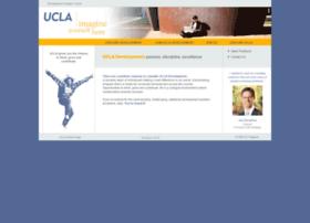 developmentcareers.ucla.edu