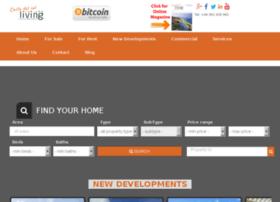 developmentsworldwide.com