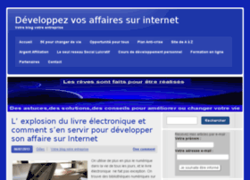developpement-en-affaire.com