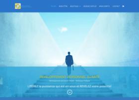 developpement-personnel-illimite.com