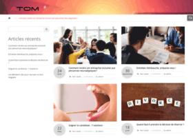 developpement-personnel-jdn.com