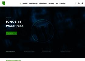 developpeur-wordpress.com