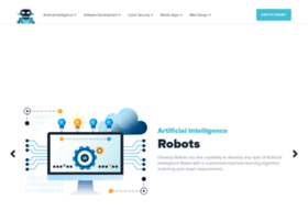 developrobots.com