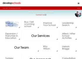developschools.com