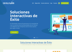 develoweb.net