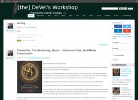 develsworkshop.com
