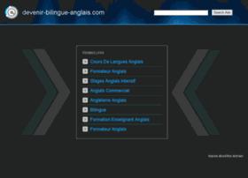 devenir-bilingue-anglais.com