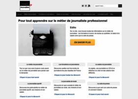 devenir-journaliste.fr