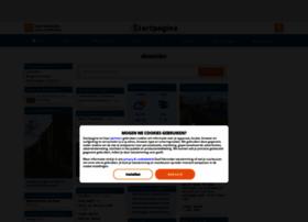 deventer.startpagina.nl