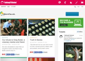 deverett.tigblogs.org