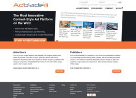 devex.adblade.com