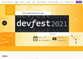 devfest.com.br