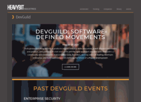 devguild.heavybit.com