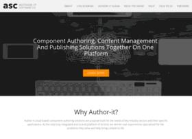 devhub.author-it.com