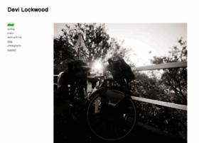 devi-lockwood.com