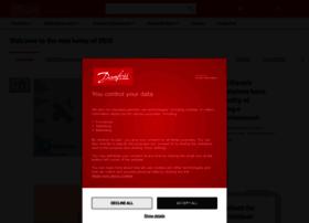 devi.com