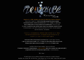 deviance.untergrund.net
