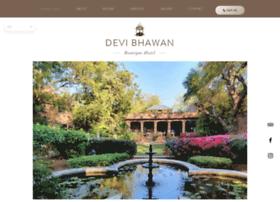 devibhawan.com