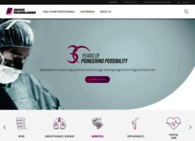 device.com.au