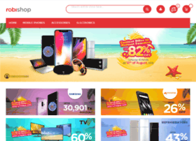 device.robi.com.bd