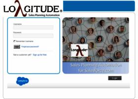 device42.cloudforce.com