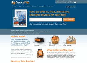 deviceflip.com