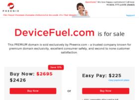 devicefuel.com