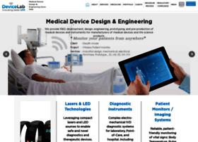 devicelab.com