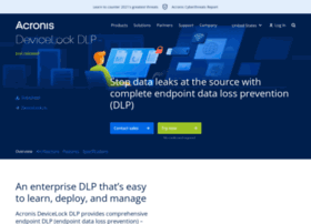 devicelock.com