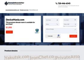 devicemania.com