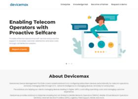 devicemax.com