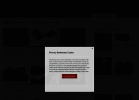 deviceplus.com