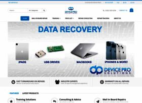 deviceprosolutions.com